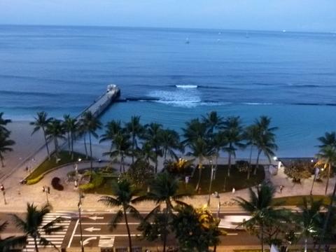 2013 hawaii morning (4)