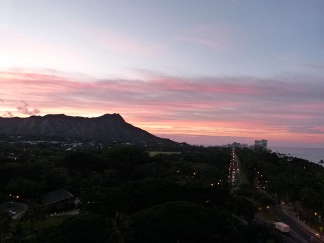2013 hawaii morning (5)