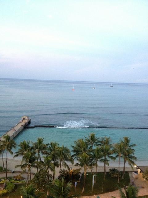 2013 hawaii morning (6)