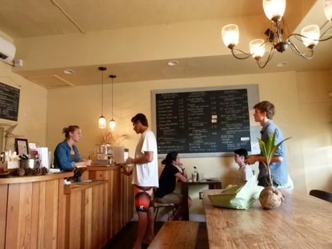 1230piece cafe (4)