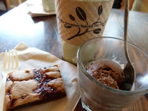 1230piece cafe (5)