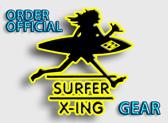 surfer-xing-gear.jpg