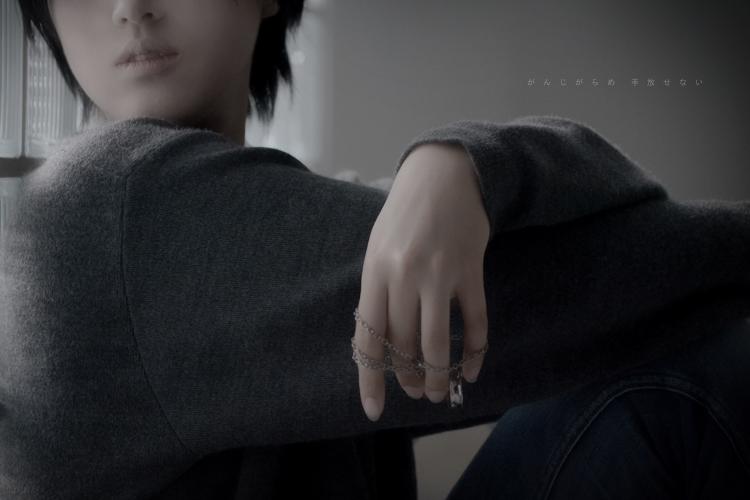 dgg] (3)