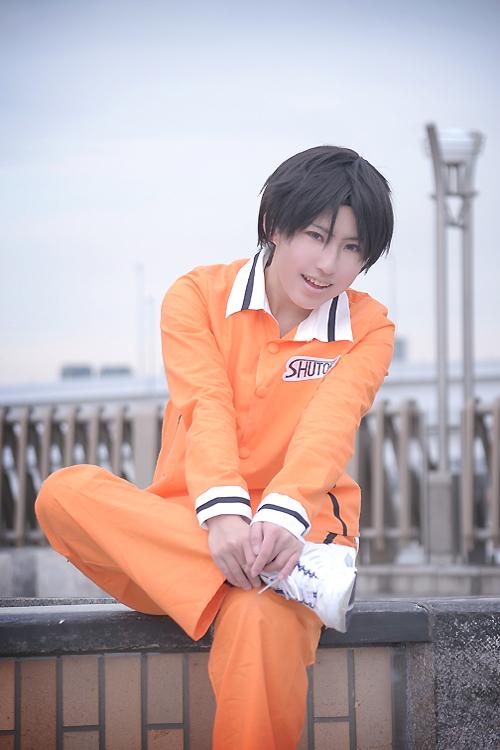 takaido (5)