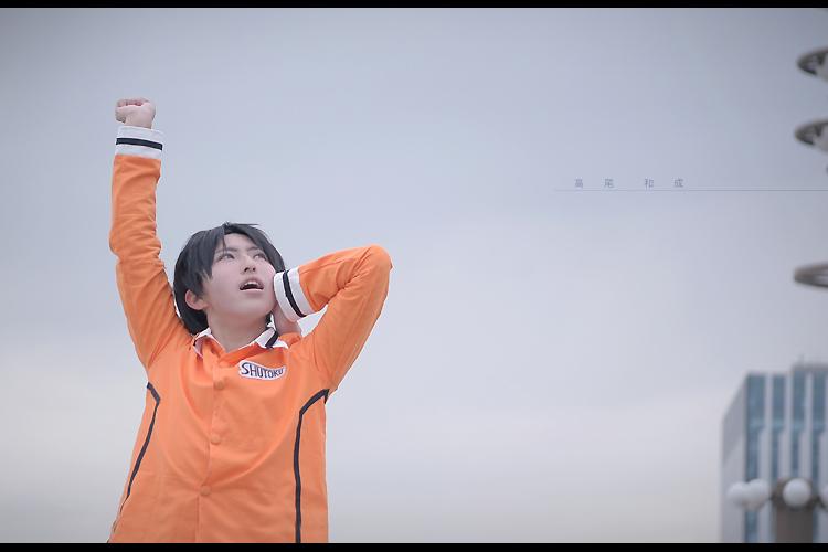 takaido (4)