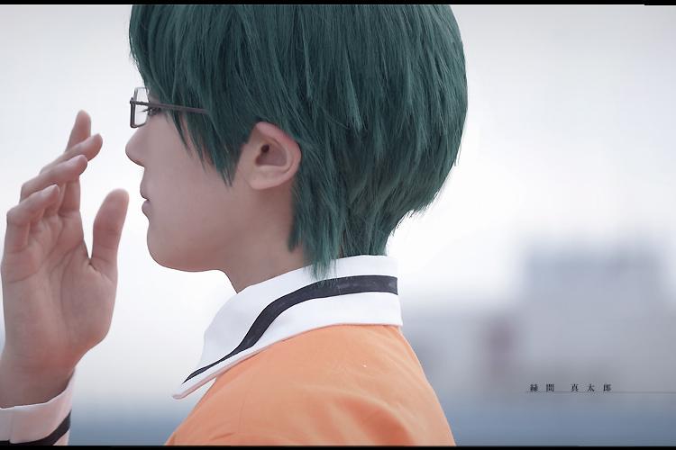 takaido (3)