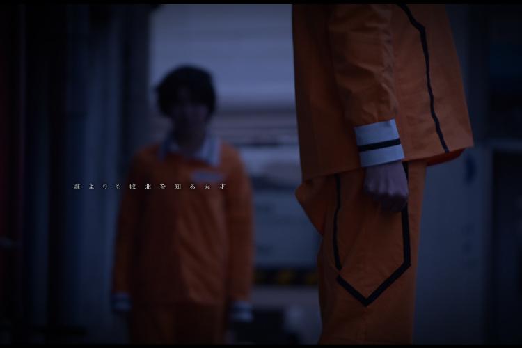 takaido (9)