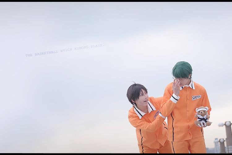 takaido (6)