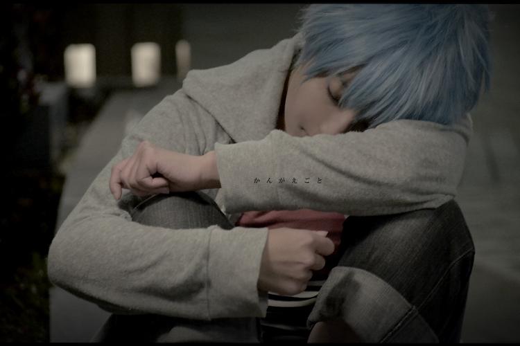 takaido (13)