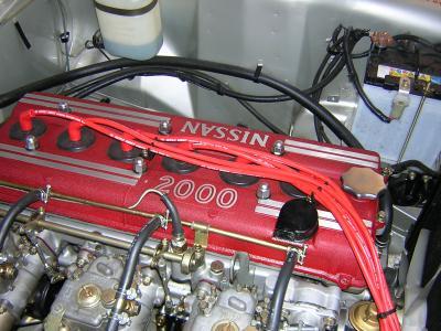 ガレージ008