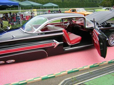 ストカーカー013