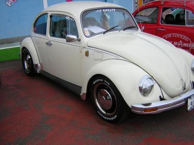 ストカーカー018