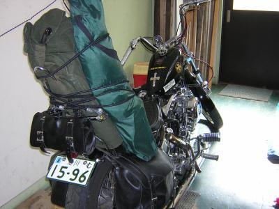 荷造り001