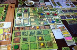 agricola-20120610-03_ステージ3頭