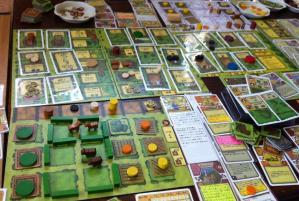 agricola-20120610-07_ラウンド6_広域