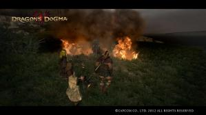 Dragons Dogma Screen Shot _4