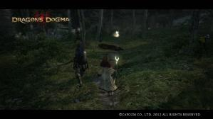 Dragons Dogma Screen Shot _9