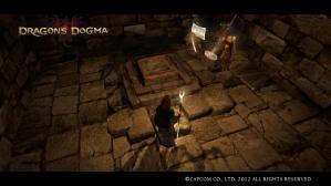 Dragons Dogma Screen Shot _9