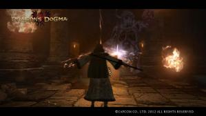 Dragons Dogma Screen Shot _8
