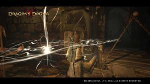 Dragons Dogma Screen Shot _7
