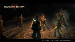 Dragons Dogma Screen Shot _18