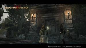 Dragons Dogma Screen Shot _19