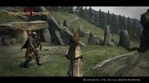 Dragons Dogma Screen Shot _21
