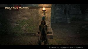 Dragons Dogma Screen Shot _24