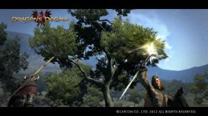 Dragons Dogma Screen Shot _10