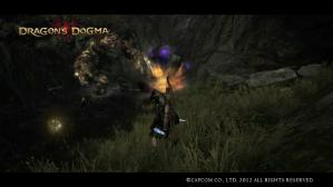 Dragons Dogma Screen Shot _14