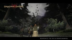 Dragons Dogma Screen Shot _18