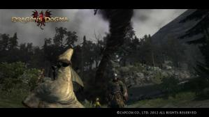 Dragons Dogma Screen Shot _22