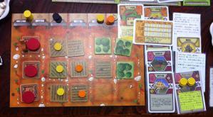 agricola-20120701_04.jpg