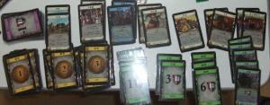 dominion-20120506-01_result_T.jpg
