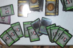 dominion-20120506-01_result_W.jpg