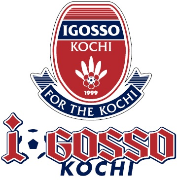 igossokochi_emblem_logo.jpg