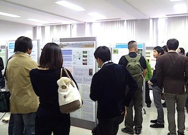 日本爬虫両棲類学会第53回大会