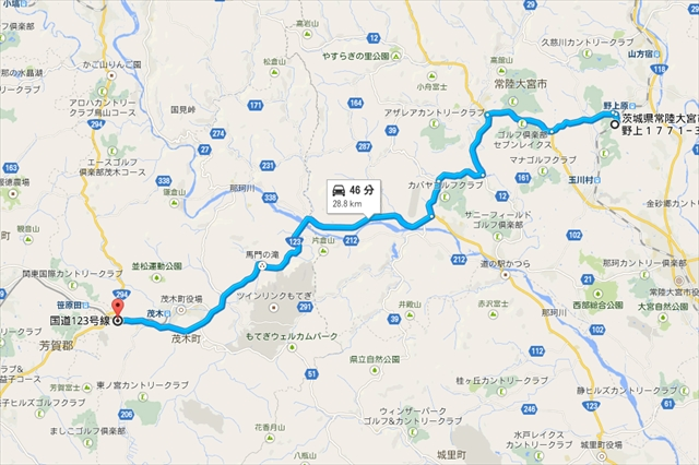 地図20141207