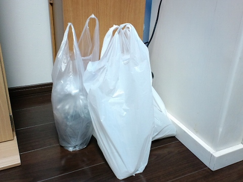 20120505袋~