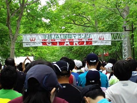 JALマラソン20120603