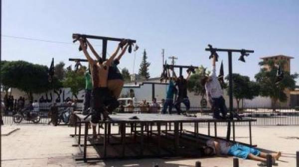 シリア爆撃(キリスト教徒や改宗者の殺害)image_convert_20140924212028