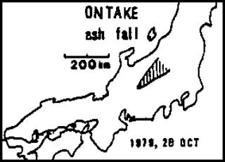 御嶽関連(1979年当時)image