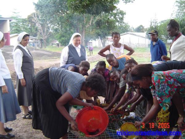 無名の人々(sierraleonaで)image