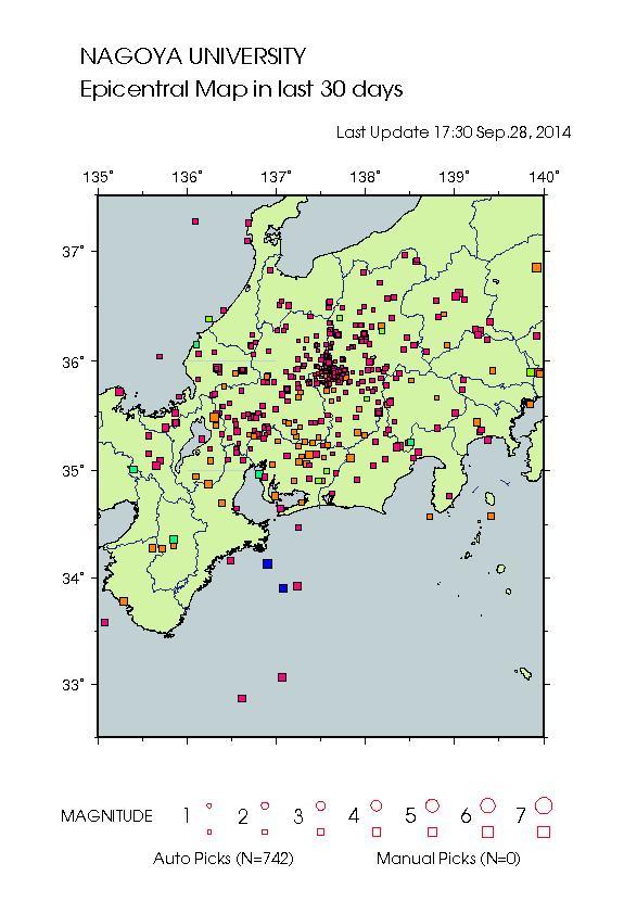 御嶽山関連(EQマップ)image