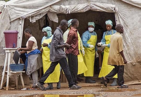 ebola(2014年8月のシエラレオネ)image