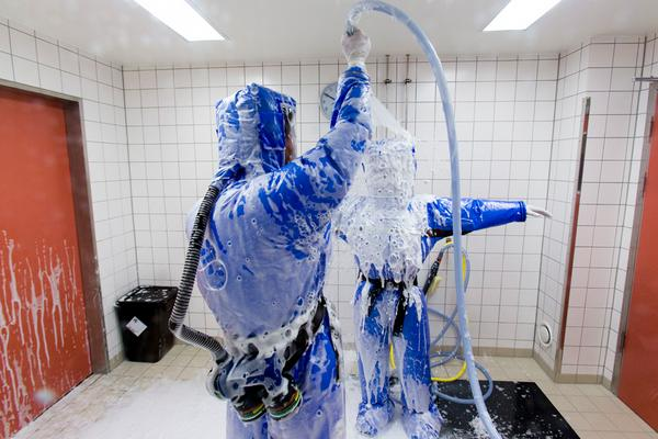 ebola(洗浄2)image