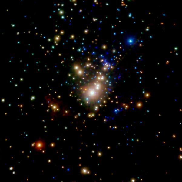 オリオン2(NebulaXray)image