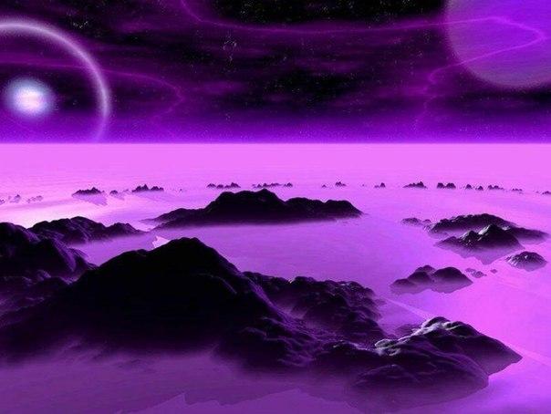 オリオン(動かない海もどき2)image