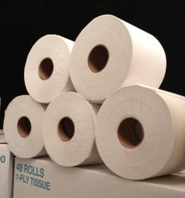 オリオン4(toiletpaper)image