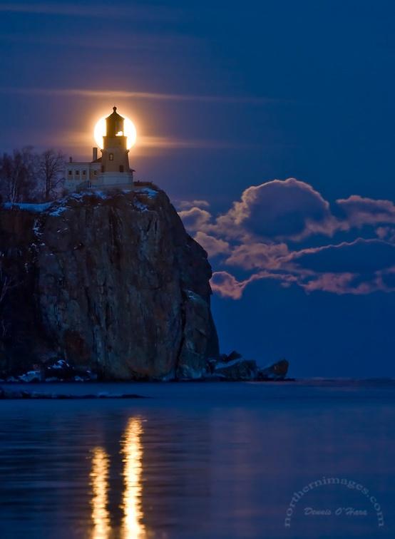 オリオン4(夜の月影とか)image
